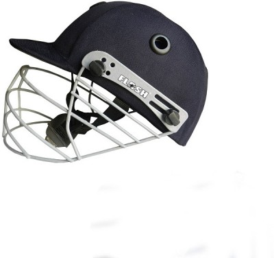Flash Economy Cricket Helmet - L