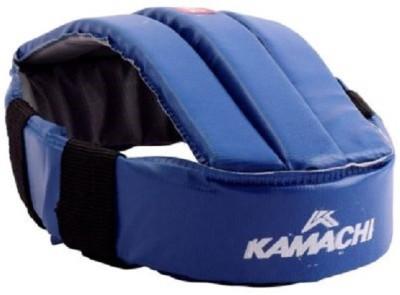 Kamachi Skating & Cycling Helmet - M