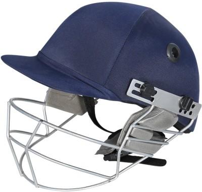 RS SPORT TEST Cricket Helmet - L, XL, M(Blue)