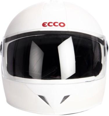 Format Helmet Ecco Motorbike Helmet - M