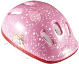 Princess Helmet DCE01022-D Cycling, Skat...