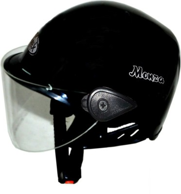 Armex Monza Motorbike, Motorsports Helmet - L