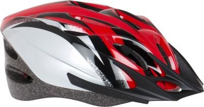 VEEBO FP-01 Cycling Helmet - M, S