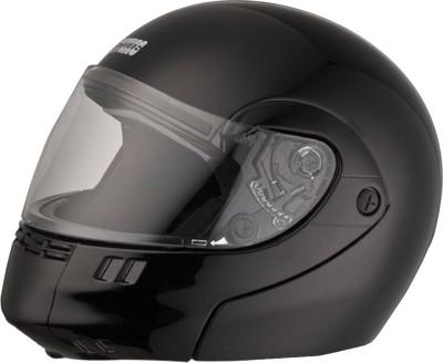 Studds Ninja 3G Eco Motorsports Helmet - XL