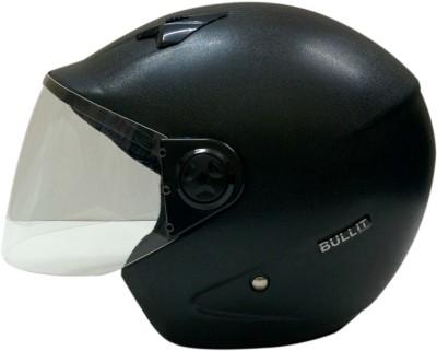 Saviour Bullit Motorbike Helmet - M