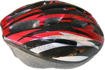 Adraxx Professional Cycling Helmet - M