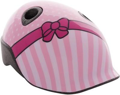 Btwin 1 Children Cycling Helmet - M