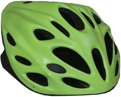 Cockatoo Professional Cycling, Skating Helmet - L