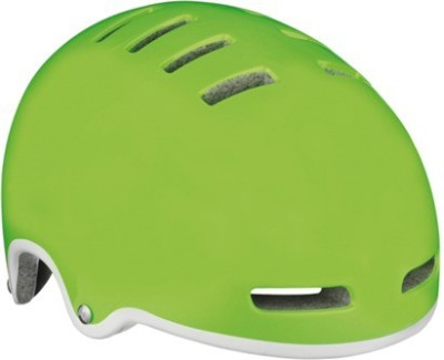 flash jre2 Field Hockey Helmet - M