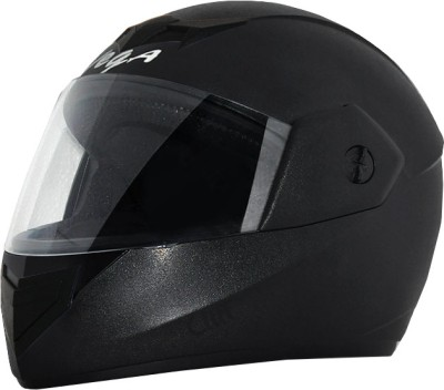 Vega Cliff Air Motorsports Helmet - M
