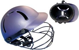 Stanford County Cricket Helmet - L