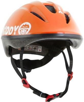 Btwin Kiddy One Cycling Helmet - S