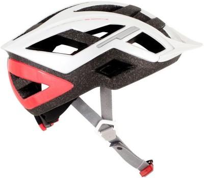 Btwin Sport 5 Women Cycling Helmet - M