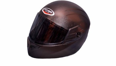 Autogreen AQA Motorbike Helmet - M