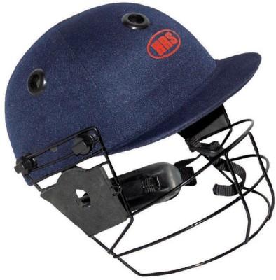 HRS Practice Cricket Helmet - M