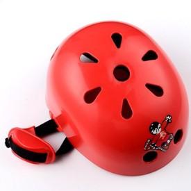 Hoteon Aero Tech Cycling Helmet - L