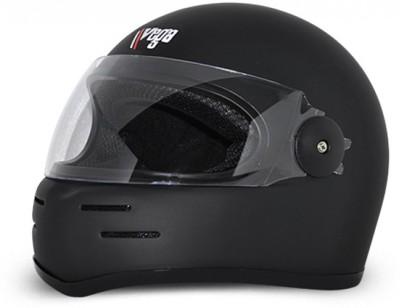 Vega Formula HP Motorbike Helmet - M