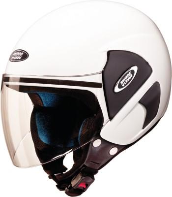 Studds Cub Motorsports Helmet - L