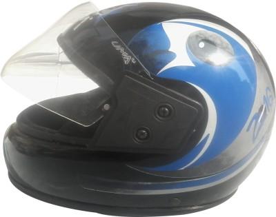 Uma x1 Motorbike Helmet - L