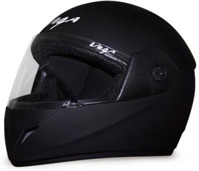 Vega Cliff DX Motorbike Helmet - M