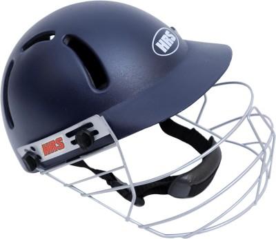 HRS Match Cricket Helmet - L