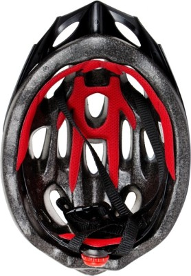 VEEBO FP-02 Cycling Helmet - S, M