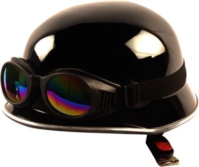 Autofurnish GR-301 Motorbike Helmet - L
