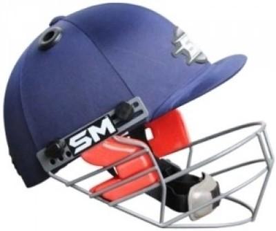 SM Swagger Cricket Helmet - M