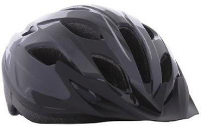 Btwin Bike 100 Cycling Helmet - L