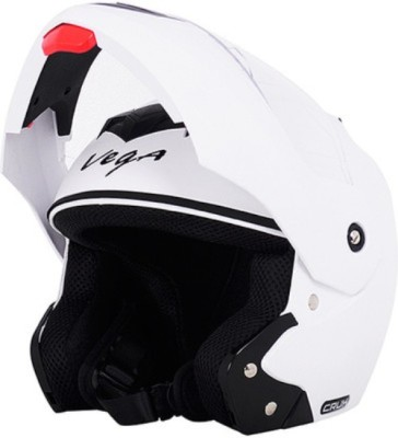 ada71baf1 Helmets Price List in India 30 June 2019 | Helmets Price in India ...