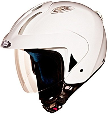 Studds KS-1 Metro Motorbike Helmet - L