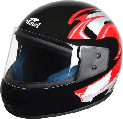 VISTAR ISI MAVI-1 Motorbike Helmet - M