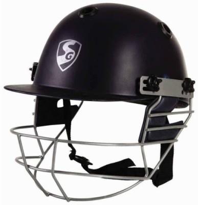 SG Optipro Cricket Helmet - S