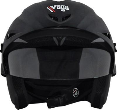 Vega Cruiser W/P Motorsports Helmet - M