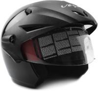 Vega Cruiser W/P Motorbike Helmet - M