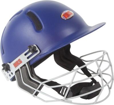 HRS Classic Cricket Helmet - M