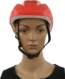 Dezire Sports Helmet Cycling Helmet (Red...
