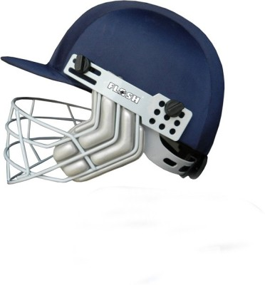 Flash Supreme Cricket Helmet - L