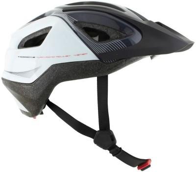 Btwin Sport Cycling Helmet - L
