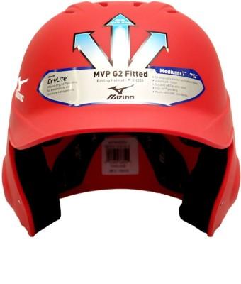 Mizuno MVPG2-C Baseball Helmet - M