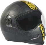 Steelbird Adonis Dashing Motorbike Helme...