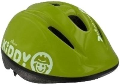 Btwin Kid 3 SE Cycling Helmet - M