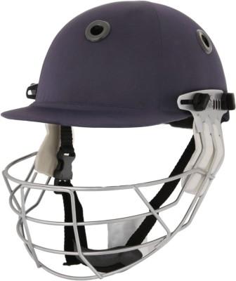 Slazenger Amateur Cricket Helmet - L