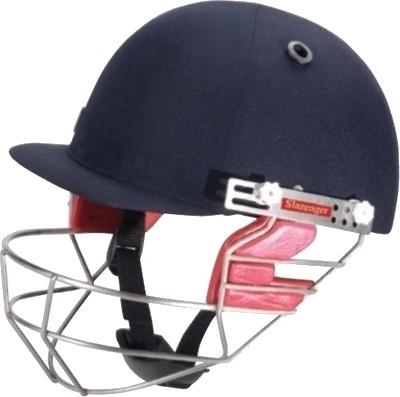 Slazenger Amateur Cricket Helmet - S