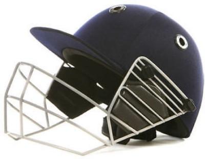 BAS Champion Cricket Helmet - S