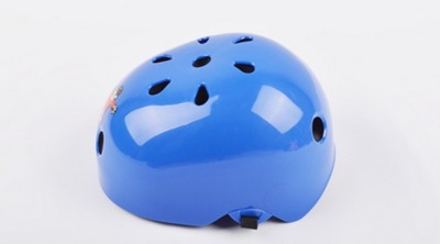 Hoteon Aero Tech Cycling Helmet - M