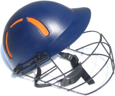 HE Retail Pro Sport Cricket, Baseball Helmet - M