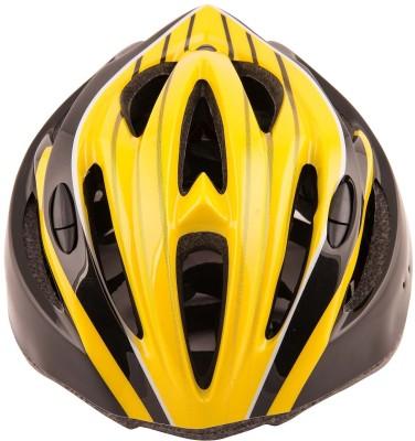 Konex CI-14 Skating Helmet - L