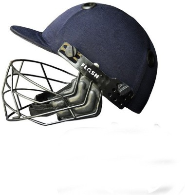 Flash Club Cricket Helmet - L