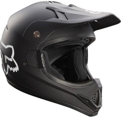 Fox Offroad Helmet Motorsports Helmet - L
